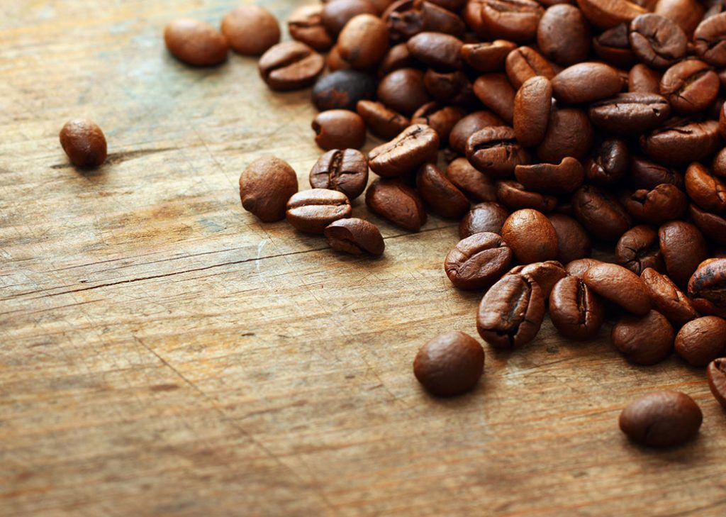 5 ways to boost your energy without coffee