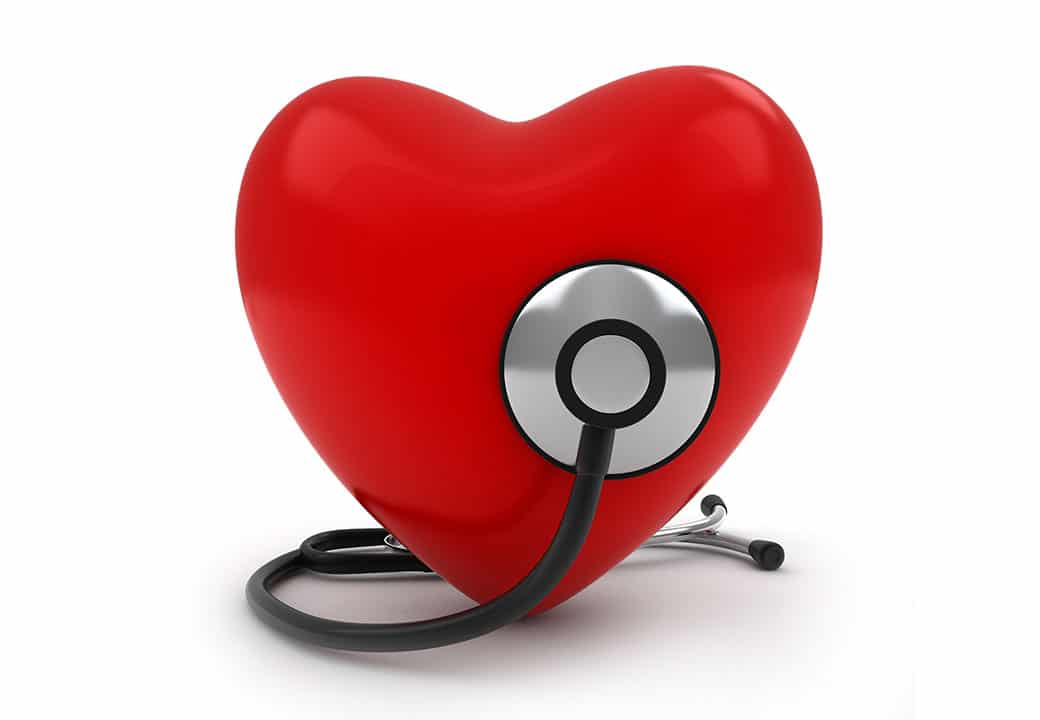 7 Ways To A Healthier Heart The Medical Concierge Group