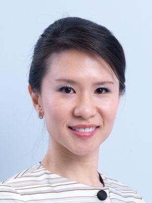 Dr. Lim Ing Haan