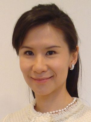 Dr. Lim Ing Ruen
