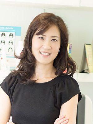 Dr. Lynn Teo