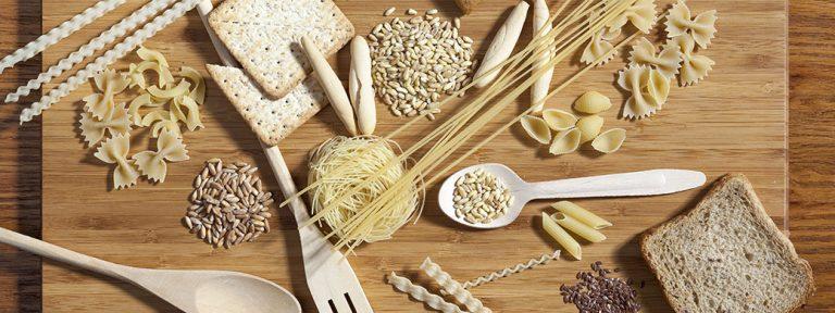 Eat whole grains to live longer