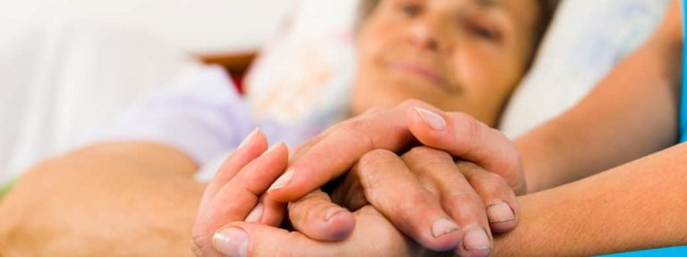 Managed Home Healthcare