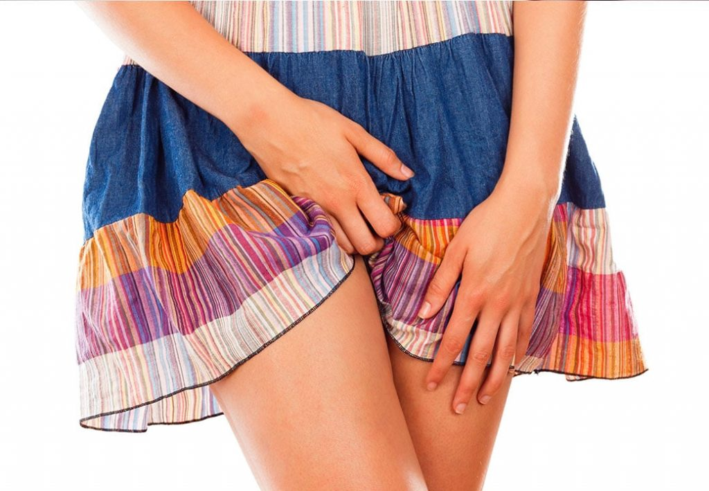 The Pain of Urinary Tract Infection (UTI): Stop it from interfering your life